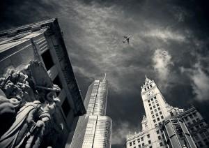 Arrivo A Chicago .jpg