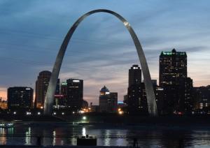 Springfield - St Louis (165 Km).jpg