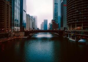 Chicago - Bloomington - Springfield (330 Km).jpg
