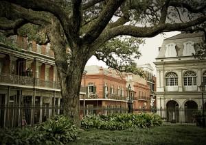 Natchez - New Orleans (280 Km).jpg