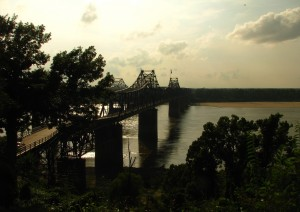 Vicksburg - Natchez (120 Km).jpg