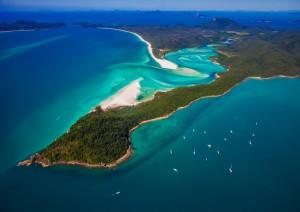 Adelaide - (volo) - Hamilton Island (whitsunday Islands).jpg