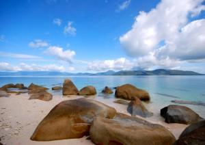 Cairns / Barriera Corallina.jpg