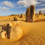 Pinnacles Desert (Nambung National Park)