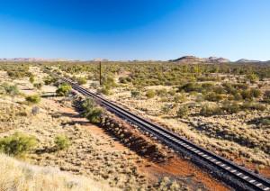 Ayers Rock - Alice Springs (treno) Partenza Per Darwin.jpg