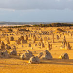 Pinnacles Desert (Nambung National Park)