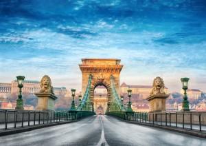 (09/12/2019) Budapest - Partenza.jpg