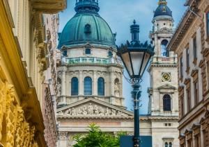 (07/12/2019) Visita Guidata E Crociera Sul Danubio.jpg