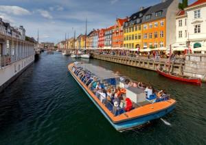 Copenhagen: Tour Sui Canali, Carlsberg E Zoo.jpg