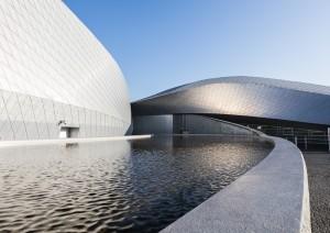 Copenhagen: Design E Architettura.jpg