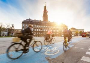 Copenhagen: Tour In Bici.jpg