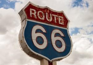 St Louis - Springfield/missouri (350 Km).jpg