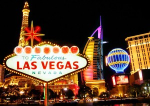 Flagstaff - Las Vegas (445 Km).jpg