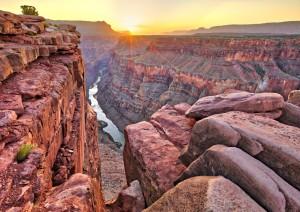 Las Vegas - Grand Canyon Np (435 Km / 4h 20min).jpg