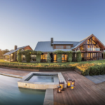 Spicers Peak Lodge (photo by Spicers Peak Lodge)