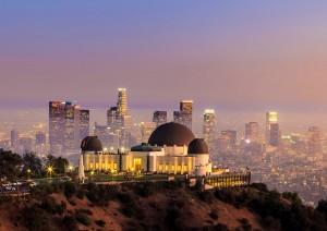 Santa Monica / Los Angeles.jpg