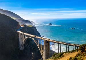 San Simeon - Carmel - Monterey - Santa Cruz (225 Km / 3h 30min).jpg