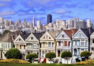 Santa Cruz - San Francisco (120 Km / 1h 15min).jpg