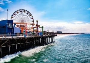 Los Angeles - Universal Studios - Santa Monica (60 Km).jpg