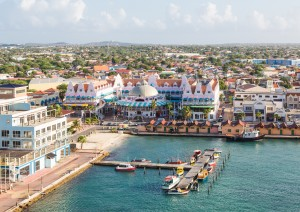 Arrivo Ad Aruba.jpg