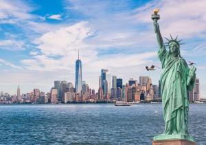 Crociera Statua Della Libertà Ed Ellis Island (4-6 Ore) - One World Observatory.jpg