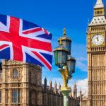 Divertimento e inglese a Londra