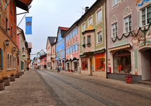 Garmisch-partenkirchen - Italia.jpg