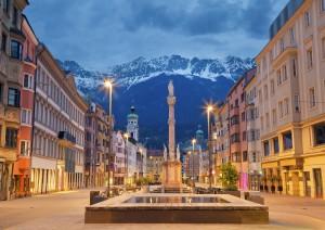 Italia - Innsbruck.jpg