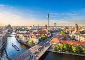 Italia (volo) Berlino.jpg
