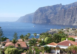 Arrivo A Tenerife.jpg