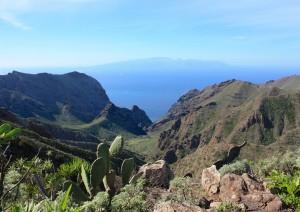 Santa Cruz De Tenerife - Valle Della Orotava - Puerto Della Cruz - Icod - Garachico - Los Gigantes - Puerto Santiago.jpg