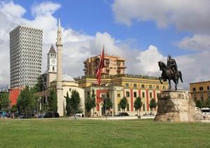 Italia (volo) Tirana.jpg