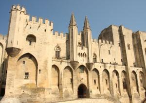 Italia - Colle Del Moncenisio - Avignone (da Torino 500 Km / 5h 40min).jpg