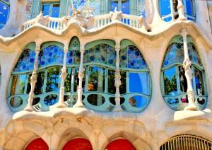Barcellona Sulle Tracce Di Gaudí.jpg