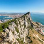Rocca di Gibilterra