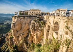 Gibilterra - Ronda - Marbella (175 Km / 3h).jpg