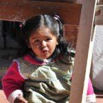 Bambina peruviana