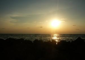 Isole Del Rosario - Cartagena.jpg