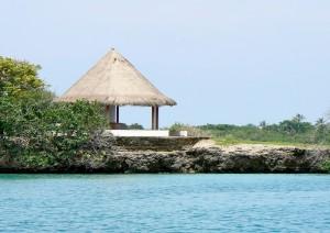Isole Del Rosario.jpg