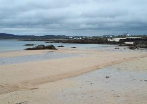 Letterfrack - Oughterard - Lough Corrib - Carraroe - Galway (135 Km / 2h 30min).jpg