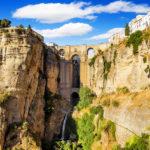Rocca di Ronda