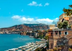 Napoli - Capri - Napoli.jpg