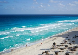 Arrivo A Cancún.jpg