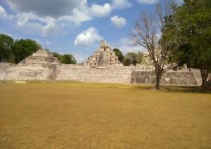 Uxmal - Campeche.jpg