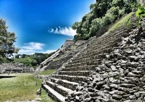 Campeche - Palenque (chiapas).jpg
