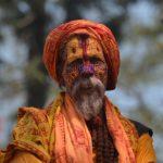 Sadhu (asceta)
