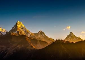 Australian Camp - Dhampus - Pokhara (5-6h).jpg