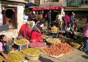 Pokhara - Kathmandu (7h).jpg