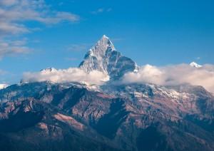 Pokhara - Phedi - Dhampus - Australian Camp.jpg