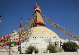 Nagarkot - Kathmandu (1h).jpg